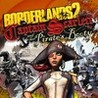 Borderlands 2: Captain Scarlett and Her Pirate's Booty Image