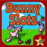 Bunny Slots for iPad Image