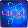 Qlione Evolve Image