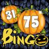 Spooky Bingo - Halloween Image