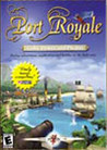 Port Royale Image