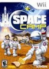 Space Camp Image