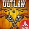 Atari Outlaw Image