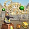 Gem Ball: Ancient Legends Image