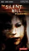 The Silent Hill Experience Image