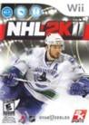 NHL 2K11 Image