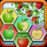 Apple Puzzle Tap Game - Full Version Image