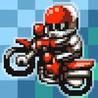 ACE Bike Race Image