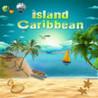 A Caribbean Treasure Mania Slots Image