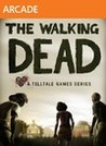 The Walking Dead: Episode 1 - A New Day Image