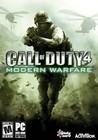 Call of Duty 4: Modern Warfare Image