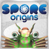 Spore: Origins Image