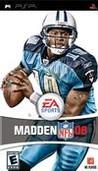 Madden NFL 08 Image