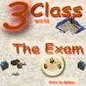 Land of Three Classes Image