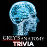 Trivia Blitz - featuring Grey's Anatomy Edition HD Image