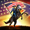 Civil War II: 1862 Image