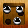 3 Balls Angry Image