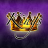 Kings (2012) Image