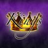 Kings (2012) Image