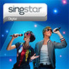 SingStar Digital Image