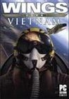 Wings Over Vietnam Image