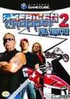 American Chopper 2: Full Throttle Image