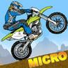 Moto Mania Micro Image