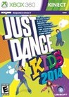 Just Dance Kids 2014 Image