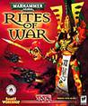 Warhammer 40,000: Rites of War Image