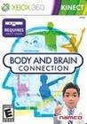Body and Brain Connection Image