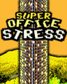 Super Office Stress Image