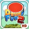 Drum Fun 2 HD Image