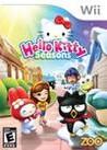 Hello Kitty Seasons Image