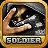 Original Gangstaz Soldier Image