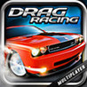 Drag Racing - Real Speed Challenge for 3 Players! Image