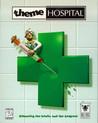 Theme Hospital Image