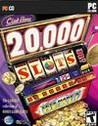 Club Vegas 20,000 Slots Image