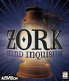 Zork Grand Inquisitor Image