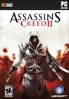 Assassin's Creed II Image