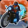 Crazy Rider Image