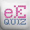 eEtiquette Quiz - 101 guidelines for the digital world Image