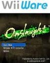 Onslaught Image