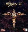 Hexen II Image