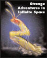 Strange Adventures in Infinite Space Image
