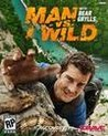 Man vs. Wild Image
