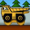 Kids Trucks: Puzzles Image