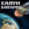 Earth Saviour Image