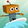 Robo Surf Image