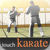 touch Karate Image