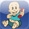 Kids Phone Image